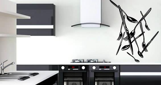 vinilos-decorativos-cocina