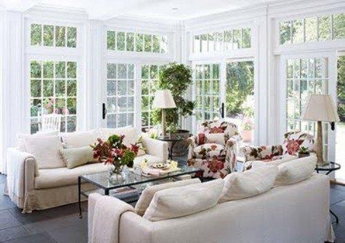 2-Curtainless-Windows