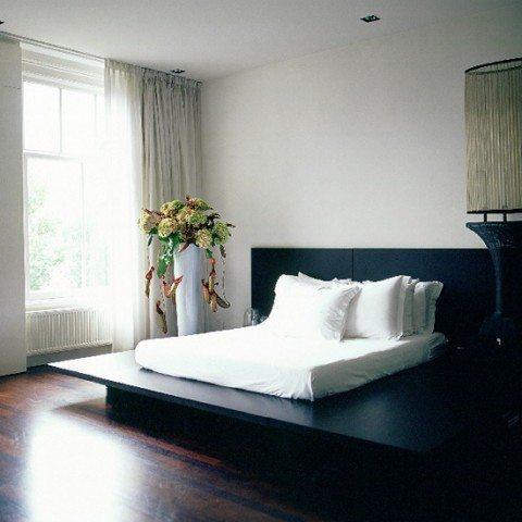 9-top-ten-bedroom-ideas