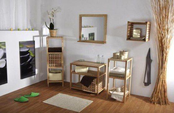 Carrefour Bano.Catalogo De Muebles De Bano Carrefour Espaciohogar Com