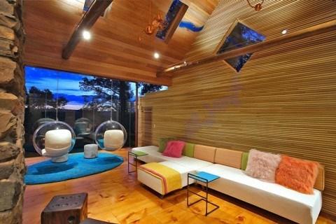 Contemporary-All-in-game-room-design