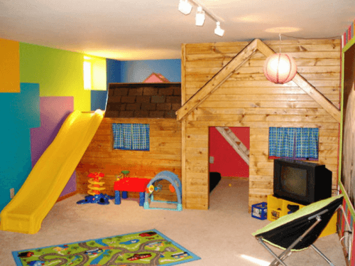 Game-Room-Ideas-for-Kids-500x374