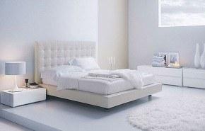 Colores para los dormitorios modernos
