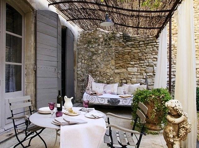 Vintage-Terrace-Home-Decor-European