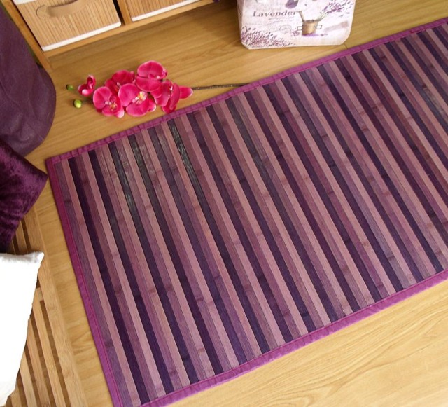 Como limpiar las alfombras en casa good alfombra with - Truco para limpiar cristales ...