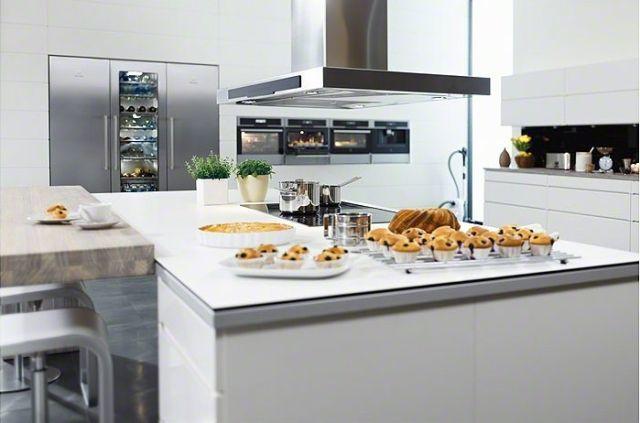 ambiente cocina
