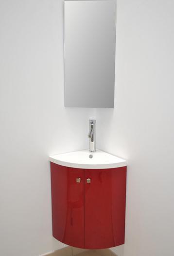 Cómo decorar con el Catálogo de muebles de baño Carrefour