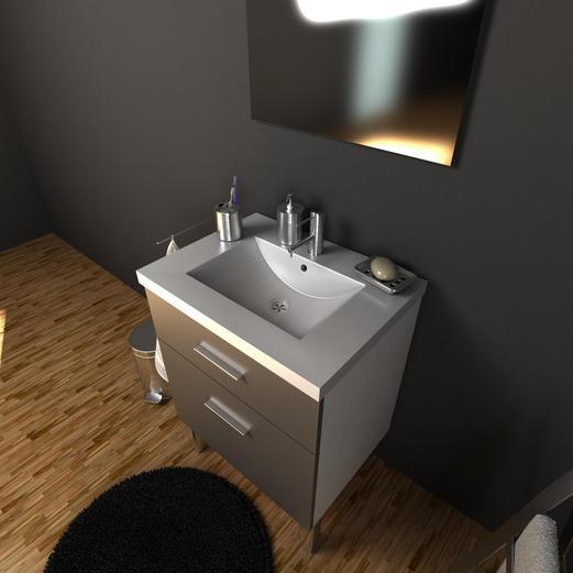 baño-metal-2