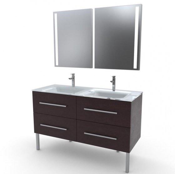 Catálogo De Muebles De Baño Carrefour Espaciohogar Com