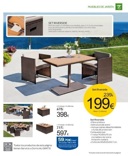 catalogo-carrefour-2013-jardin-muebles