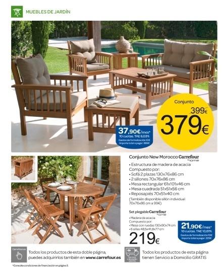 catalogo-carrefour-2013-jardindestacado-muebles
