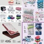 catalogo-de-muebles-carrefour-septiembre-2013-muebles-dormitorio