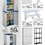 catalogo-de-muebles-carrefour-septiembre-2013-muebles-exterior