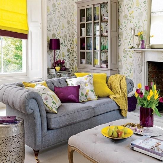 cinco-pasos-decorar-sala-estar