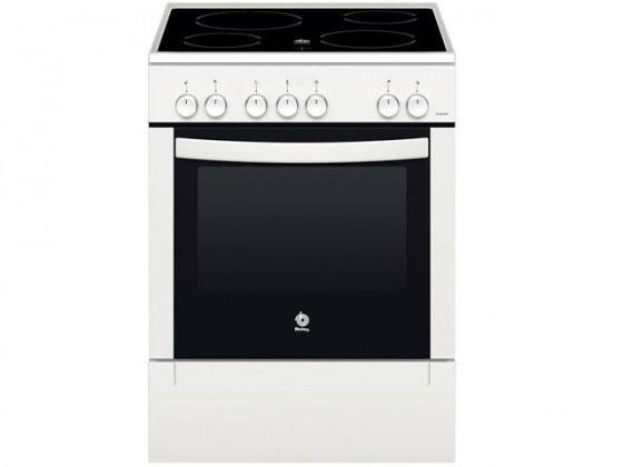 Cat logo de muebles de cocina carrefour for Cocina de gas carrefour