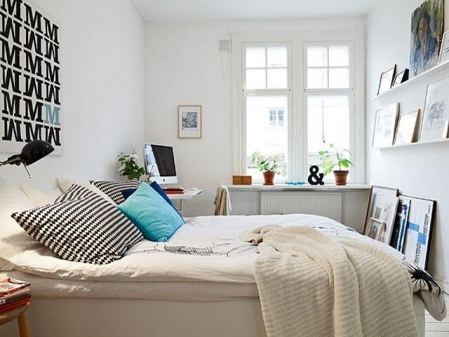 color-dormitorios-pequeños-color-blanco