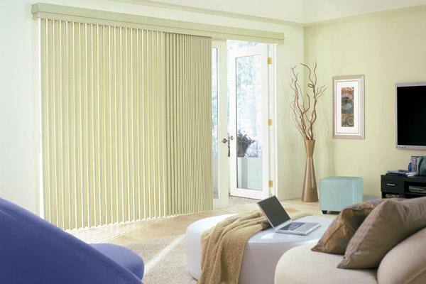 cortinas laminas