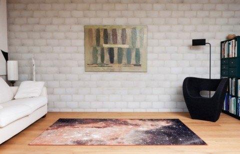 decoracion-alfombras-verano