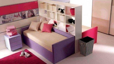 dividir espacios dormitorios