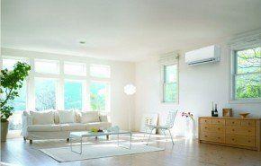 Cómo elegir el aire acondicionado