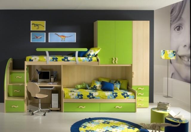 elegir-colores-dormitorio-infantil