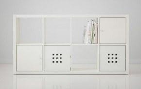 Estanterias Ikea| fotos