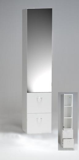 Muebles De Baño Carrefour:Catálogo de muebles de baño Carrefour – EspacioHogarcom