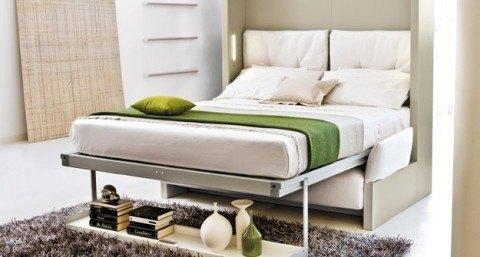 funcionalidad-camas-abatibles