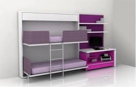 funcionalidad-camas