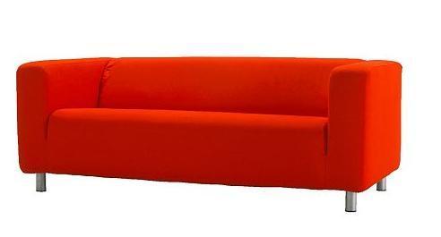 funda-roja