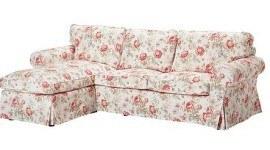 Ideas de fundas para el sofá