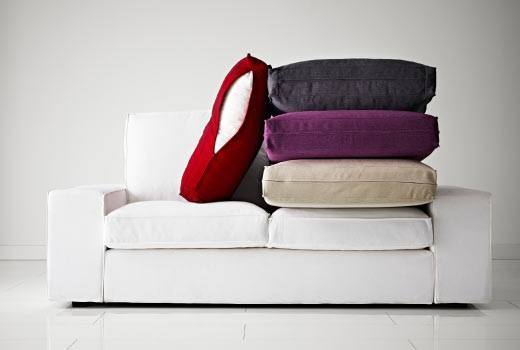 Ideas de fundas para el sof - Fundas para el sofa ...