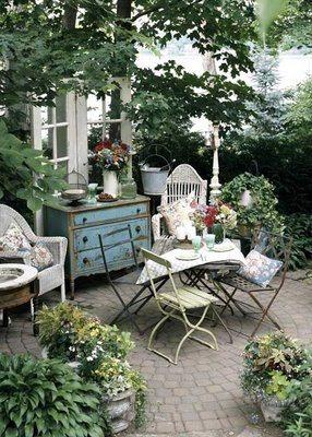 garden.terrace