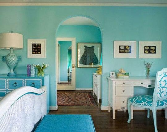 habitaciones-monocromaticas-decoracion