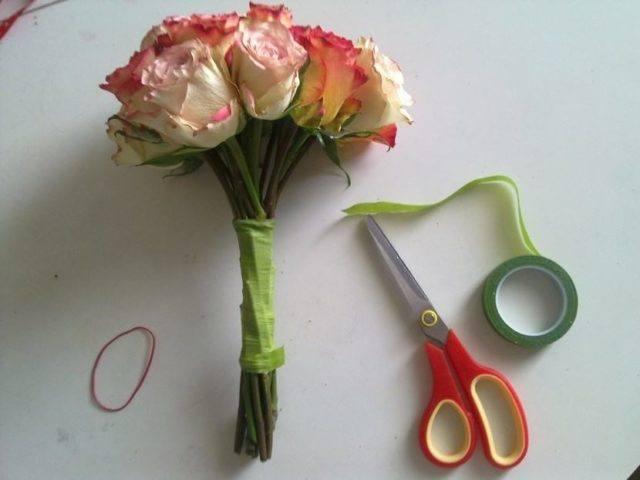 hacer-ramos-de-flores