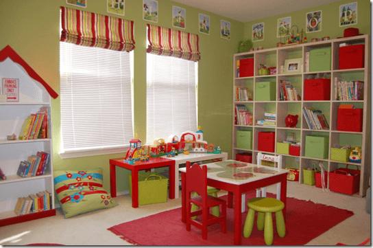 kids-room-furniture-2