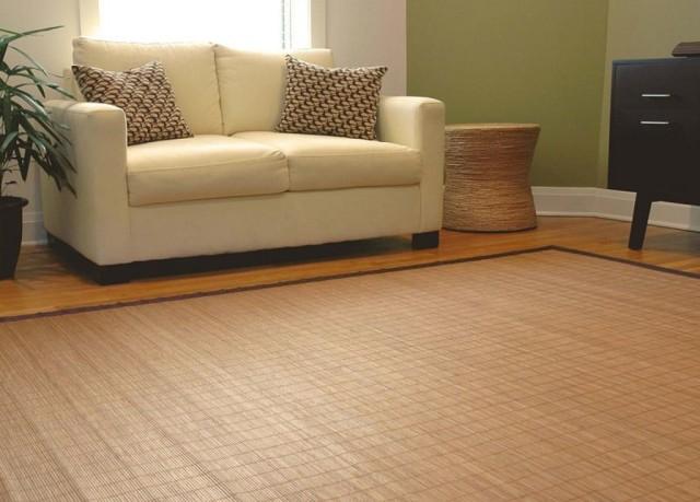 las-alfombras-de-bambu
