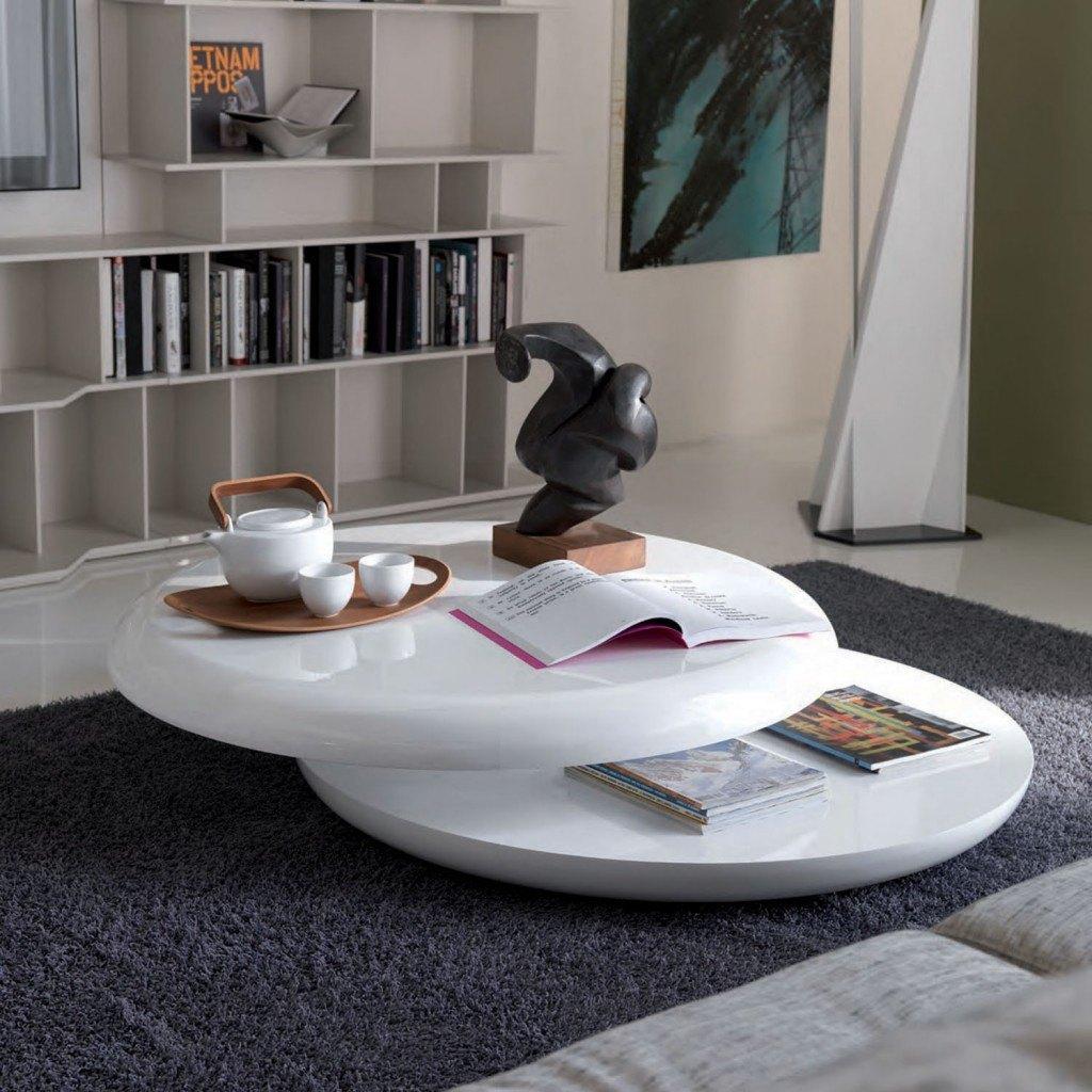 mesa-de-cafe-yo-yo-cattelan-italia