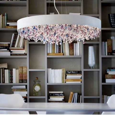 modern-ceiling-lamps-unique-design-3