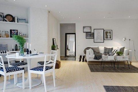 muebles-espacio-pequeño