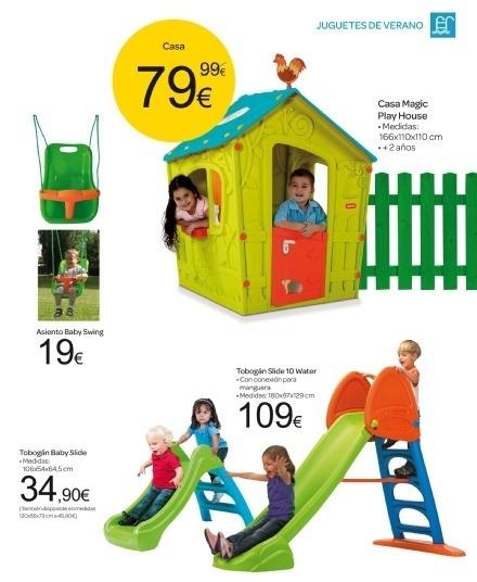 niños-jardin-carrefour