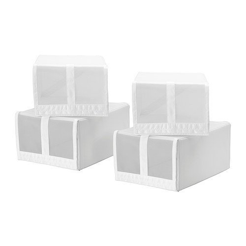 skubb-caja-para-zapatos__0111731_PE262670_S4