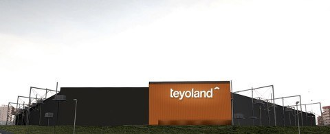 teyoland-tienda