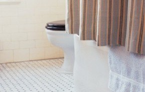 Propuestas e ideas para presumir de tu baño