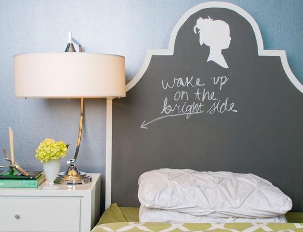 10-ideas-faciles-decoracion-habitaciones-infantiles-cabecero-pizarra