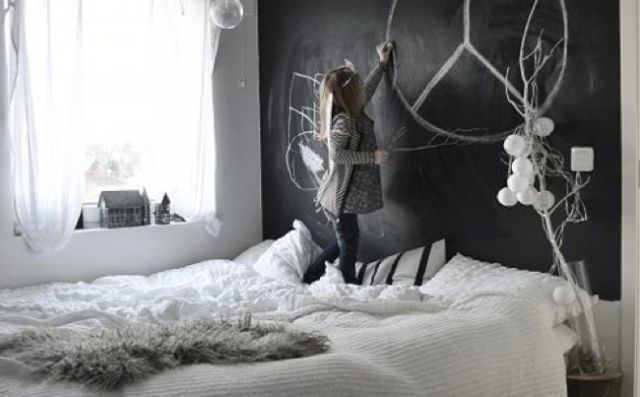10-ideas-faciles-decoracion-habitaciones-infantiles-rincon-artistico
