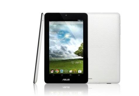 Asus_tablet_MeMO172_White_21_ad_l