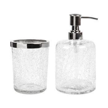 Catálogo de Zara Home Junio 2013-baño-7