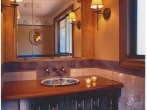 Colorfull-Mexican-Decorating-Bathroom-Style-Tips-4