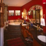 Colorfull-Mexican-Decorating-Bathroom-Style-Tips-5